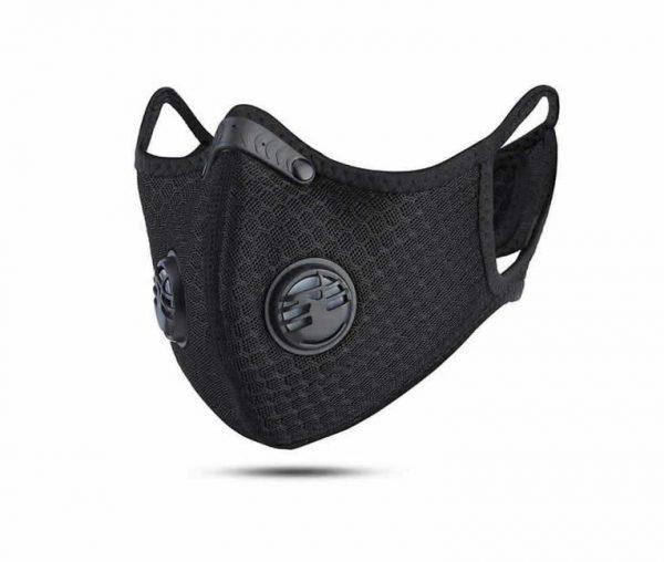 TBD Merchandise Sports Mask