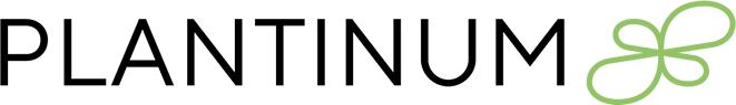 platinum CBD logo